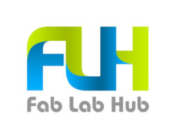 FabLabHub