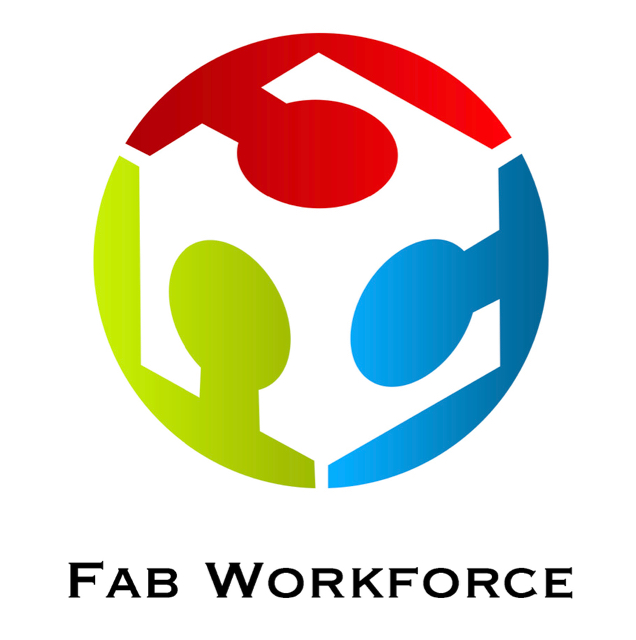 Fab Workforce Logo (1)